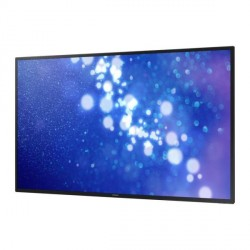 Monitor Smart Signage DM65E-BR Samsung Touch