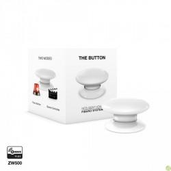 FIBARO The Button White FGPB-101-1