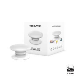 FIBARO The Button Bianco FGPB-101-1