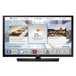 "Smart Hospitality TV Serie 590 40"""