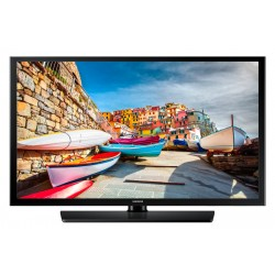 "Samsung Hospitality TV Serie 470 40"" HG40EE470SKXZT"