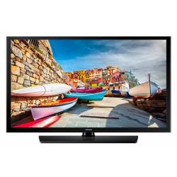 "Samsung Hospitality TV Serie 470 32"" HG32EE470SKXZT"