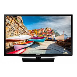 "Samsung Hospitality TV Serie 470 28"" HG28EE470AKXZT"