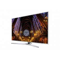 "Samsung Smart Hospitality TV Serie 890 49"" HG49EE890UBXEN"