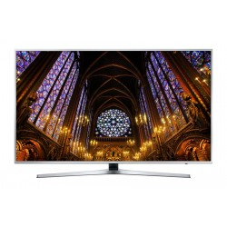 "Samsung Smart Hospitality TV Serie 890 40"" HG40EE890UBXEN"