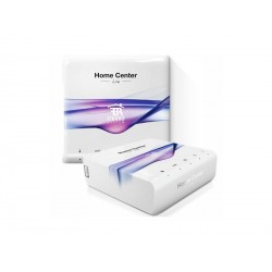 FIBARO Home Center Lite FGHCL , Centrala Z-Wave