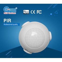 Cam NEO Coolcam Z-Wave PIR Motion Sensor