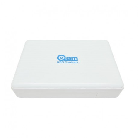 Cam NEO Coolcam RF Gateway with NVR 8 CH