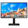 """Monitor Samsung 32"""" SD850 WQHD"""
