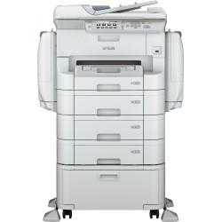 EPSON WorkForce Pro FLEX RIPS WF-R8590D3TWFC