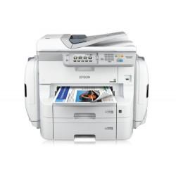 WF-R8590DTWF - EPSON WorkForce Pro FLEX