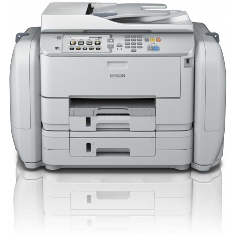 WF-R5690DTWF - EPSON WorkForce Pro