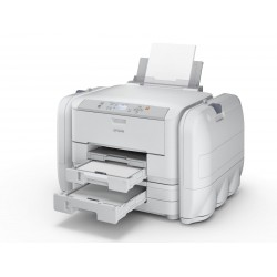WF-R5190DTW - EPSON WorkForce Pro FLEX RIPS