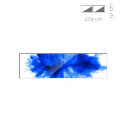 Samsung UD46E-A