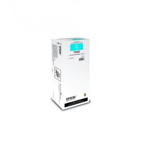 WF-R5000 - Epson T8382 Cartuccia originale Inkjet