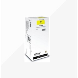 WF-R5000 - Epson T8384 Cartuccia originale Inkjet WorkForce Pro Giallo