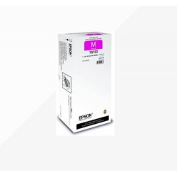 WF-R5000 - Epson T8783 Cartuccia originale Inkjet Magenta