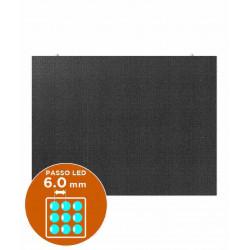 Samsung led per esterni XA060F