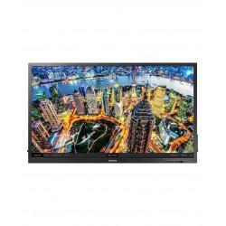Monitor Led 65 Pollici Professionale Samsung Mod. QB65H-TR