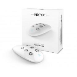 Fibaro KeyFob Z-Wave Remote Control