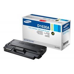 Samsung D1630A ML-D1630A/ELS Toner Nero OriginaleML1630 / SCX-4500