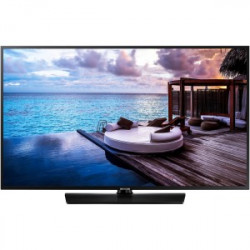 Samsung Hospitality TV Serie EJ690U HG43EJ690UBXEN