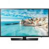 Samsung Smart Hospitality TV Serie HF690U HG55EF690UBXEN