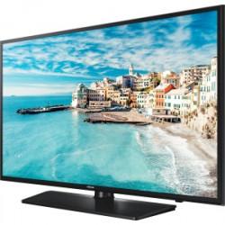 Samsung Smart Hospitality TV Serie HF690U HG50EF690UBXEN