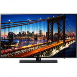 Samsung Smart Hospitality TV Serie HF690 HG32EF690DBXEN