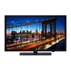 Samsung Smart Hospitality TV Serie HE590 HG32EE590FKXEN