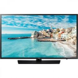 Samsung Smart Hospitality TV Serie HJ470 HG32EJ470NKXEN