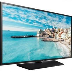 Samsung Smart Hospitality TV Serie HJ470 HG40EJ470MKXEN