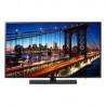 Samsung Smart Hospitality TV Serie HF690 HG49EF690DBXEN