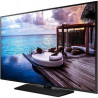 Samsung Smart Hospitality TV Serie EJ690U HG75EJ690UBXEN