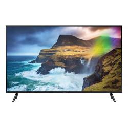Samsung Smart Hospitality TV Serie HRQ750 HG75RQ750EBXEN