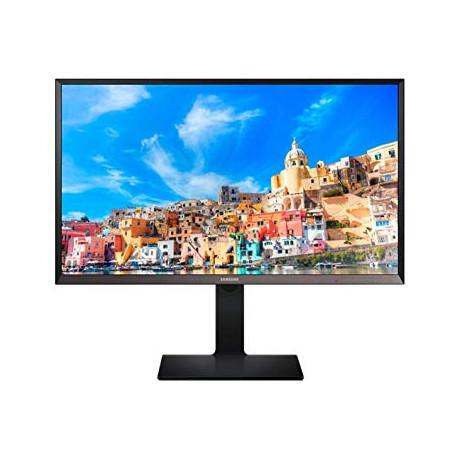 Samsung Monitor WQHD S32D850T