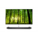 Smart OLED TV LG WU960H 65WU960H - 165,1 cm - 4K UHDTV - webOS 4.0 - Dolby Atmos