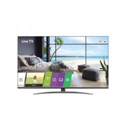 """UHD TV UHD LG 65"""" Serie UT761H"""
