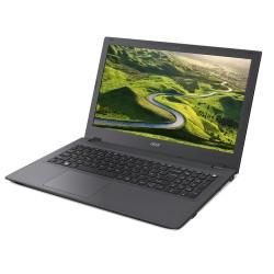 """Acer Aspire E5-574G-710E 2.5GHz i7-6500U 15.6"""" 1366 x 768pixels Grigio"""