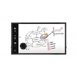 """DIGITAL BOARD LG 55"""" FHD Serie TR3BF"""