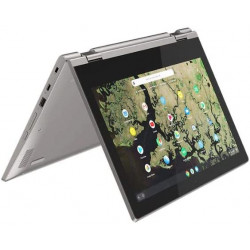 "Lenovo Chromebook C340 (11"")"