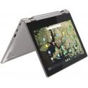 "Lenovo Chromebook C340 (11"")"