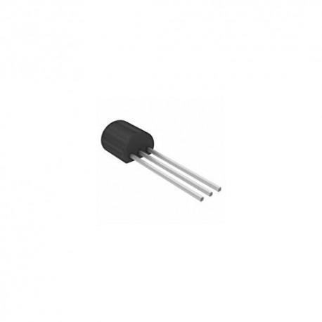 Temperature Sensor DS-001