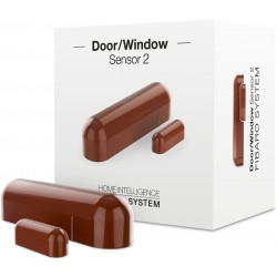 FIBARO Door / Window Sensor FGK-107