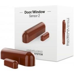 FIBARO Door / Window Sensor FGK-107