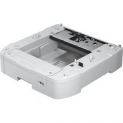 Cassetto carta Epson - 1 x 500 Foglio - Carta semplice C12C817061