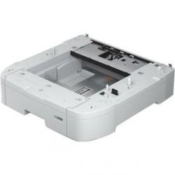 Cassetto carta Epson C12C932611 - 1 x 500 Foglio - Carta semplice