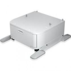 Cabinet Stampante Epson - C12C847261 - Serie WF-8xxx