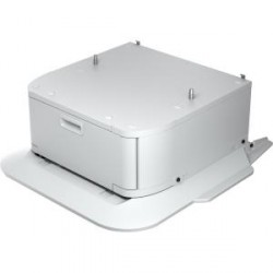 Cabinet Stampante Epson - C12C932891 - Serie WF-C8xx