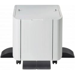 Cabinet Alto Stampante Epson -C12C933561 - Serie WF-C8xx